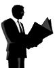 Beoordeling | Occasion lease | Autobedrijf Auto Nol
