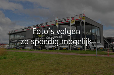 Toyota Prius | Occasion lease | Autobedrijf Auto Nol