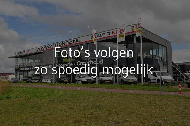 Volkswagen Passat | Occasion lease | Autobedrijf Auto Nol
