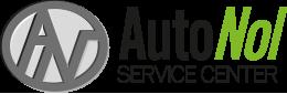 Service Center | Occasion lease | Autobedrijf Auto Nol