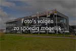 Opel meriva | Occasion lease | Autobedrijf Auto Nol