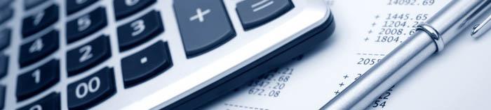 Bereken lease tarief | Occasion lease | Autobedrijf Auto Nol