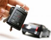 Leasen voor ZZP'ers | Occasion lease | Autobedrijf Auto Nol
