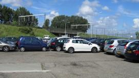 Populaire lease occasions | Occasion lease | Autobedrijf Auto Nol