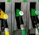 Laagste brandstofprijs sinds 2012 | Occasion lease | Autobedrijf Auto Nol