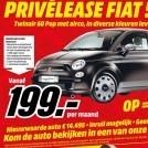 Voordelige occasion lease voor particulieren | Occasion lease | Autobedrijf Auto Nol