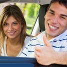 Online privé auto leasen   Occasion lease   Autobedrijf Auto Nol