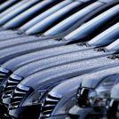 Bewegingen op de leasemarkt   Occasion lease   Autobedrijf Auto Nol