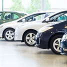 Occasion lease nieuwe trend   Occasion lease   Autobedrijf Auto Nol