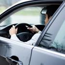 Privéauto populairst bij MKB   Occasion lease   Autobedrijf Auto Nol