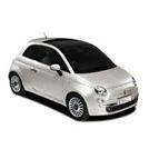 Kleine leaseauto in prijs gestegen | Occasion lease | Autobedrijf Auto Nol