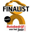 Auto Nol finalist Autobedrijf van het Jaar   Occasion lease   Autobedrijf Auto Nol