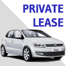 Is private lease iets voor u? | Occasion lease | Autobedrijf Auto Nol