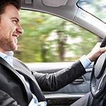 Verschillende vormen van autolease | Occasion lease | Autobedrijf Auto Nol