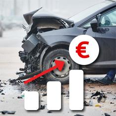 Ontwijk premiestijging met lease!   Occasion lease   Autobedrijf Auto Nol