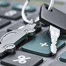 """Auto vaker gefinancierd"" | Occasion lease | Autobedrijf Auto Nol"