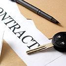 Private lease bezig aan een opmars | Occasion lease | Autobedrijf Auto Nol