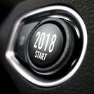 Auto trends voor 2018   Occasion lease   Autobedrijf Auto Nol