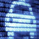 Leaserijders niet happig op delen data | Occasion lease | Autobedrijf Auto Nol