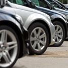 Redenen voor het verstrekken van een leaseauto | Occasion lease | Autobedrijf Auto Nol