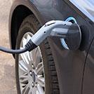Lease-trend: elektrische leaseauto | Occasion lease | Autobedrijf Auto Nol