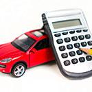Bijtellingsregels 2019 | Occasion lease | Autobedrijf Auto Nol