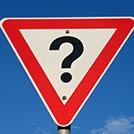 Zelf kopen, lenen voor een auto of toch leasen? | Occasion lease | Autobedrijf Auto Nol