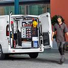 ZZP'er kiest voor langlopend leasecontract | Occasion lease | Autobedrijf Auto Nol