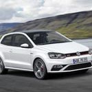 Volkswagen Polo populairste leasemodel | Occasion lease | Autobedrijf Auto Nol