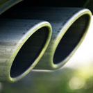 Auto's duurder door WLTP, leasen biedt uitkomst! | Occasion lease | Autobedrijf Auto Nol