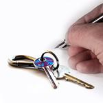 Eerste daling leaseregistraties van 2018 | Occasion lease | Autobedrijf Auto Nol