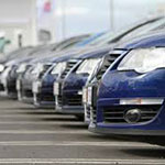 Hoe de leasemarkt snel verandert | Occasion lease | Autobedrijf Auto Nol