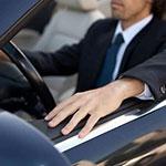 Werkgever mag leaseauto niet zomaar afpakken | Occasion lease | Autobedrijf Auto Nol