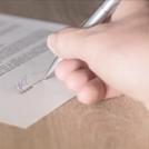 De voordelen van leasen | Occasion lease | Autobedrijf Auto Nol