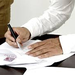 Occasion lease fiscaal aantrekkelijk voor u als ondernemer | Occasion lease | Autobedrijf Auto Nol