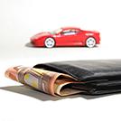 Extra kosten voor elektrische lease automobilist | Occasion lease | Autobedrijf Auto Nol